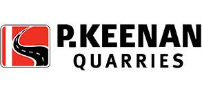 Keenan Quarries